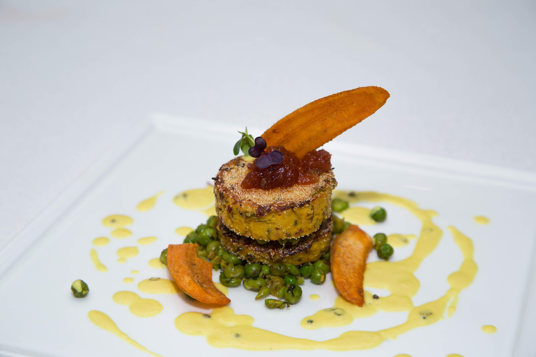 Dining in Muscat: Redefining Indian cuisine at Jashn restaurant
