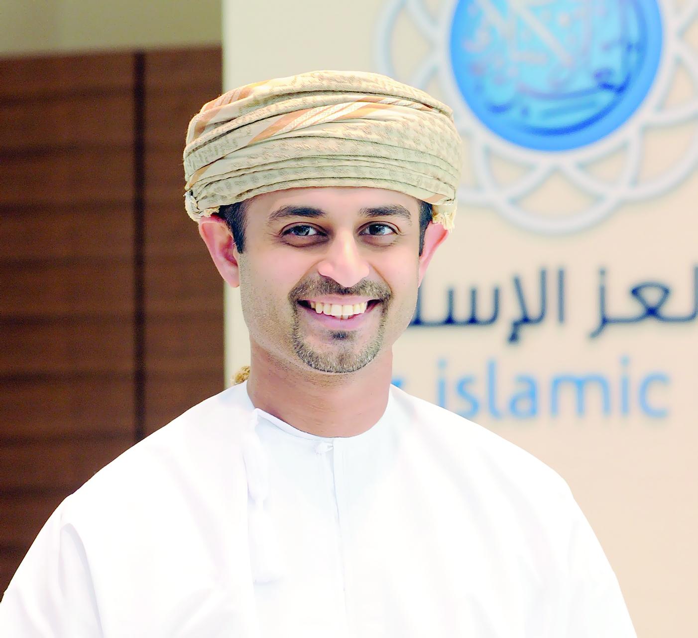 """"""" العز الإسلامي""""  يدشن خدمة كشف الحساب الالكتروني"""