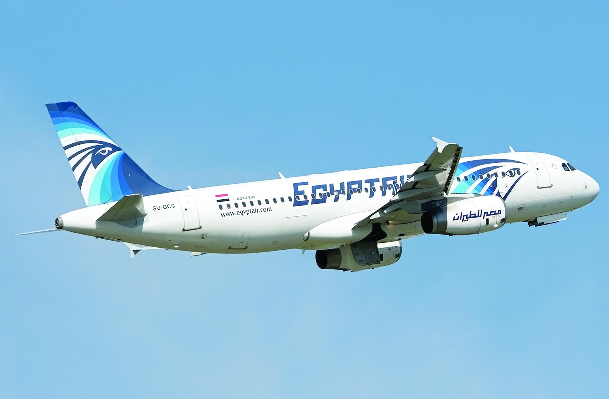 طائرة مصر المنكوبة.. أسرار وحكايات جديدة