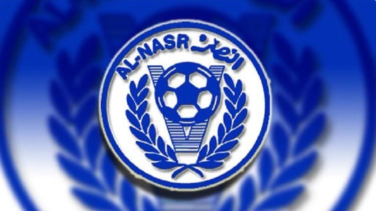 النصر الإماراتي الى ربع النهائي للمرة الأولى