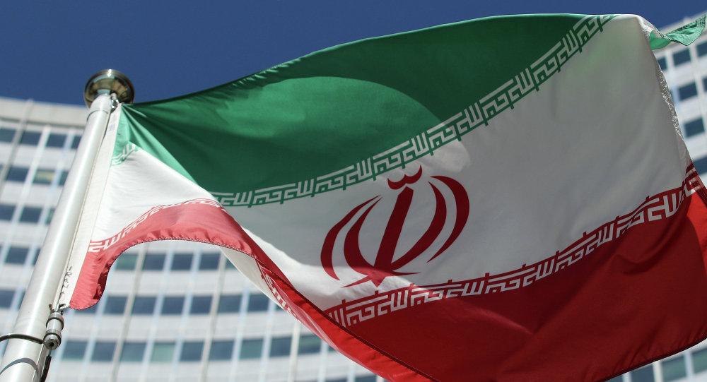 في إيران.. الإحباط يحل محل الأمل لبطء ظهور عوائد الاتفاق النووي
