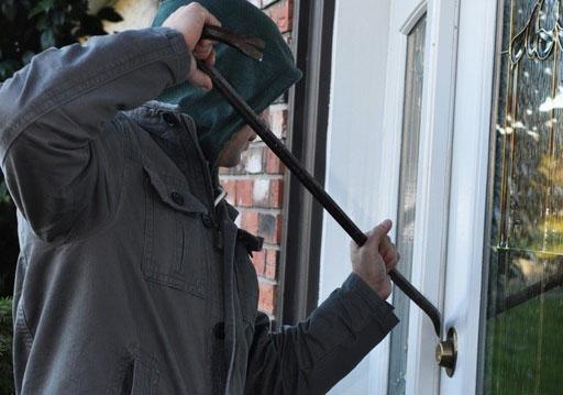 Royal Oman Police asks residents to keep homes safe while vacationing