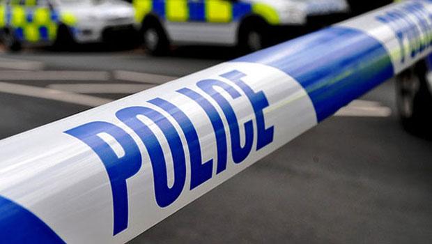 Oman crime: Drug smugglers arrested