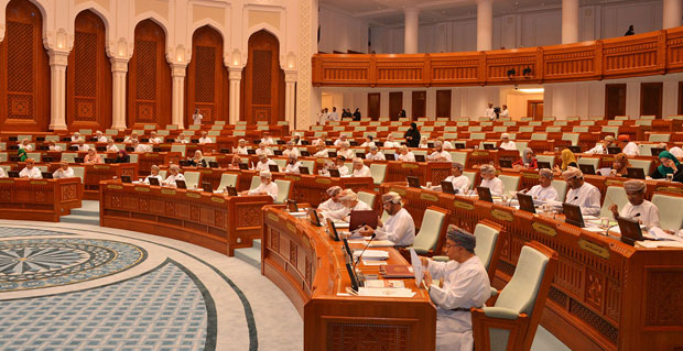 Exclusive: Oman hikes tax on LNG firms