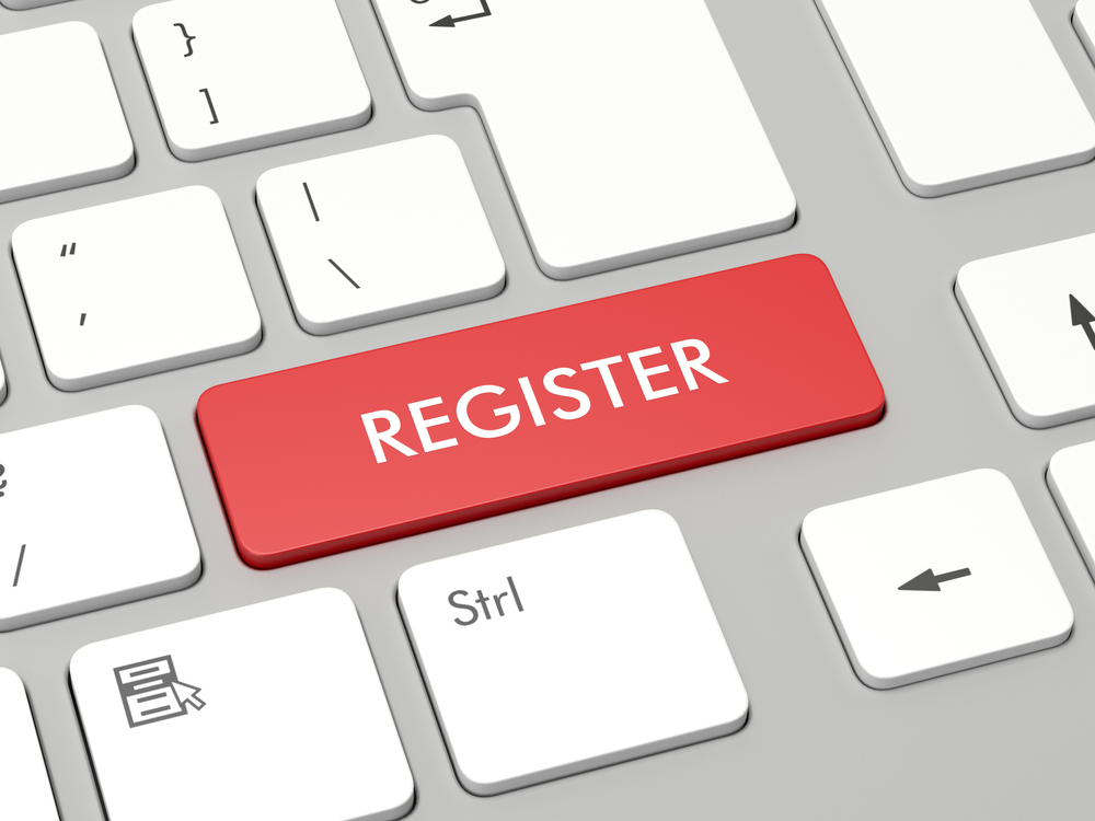 Ministry of Commerce and Industry receives over 13k online registrations in Oman