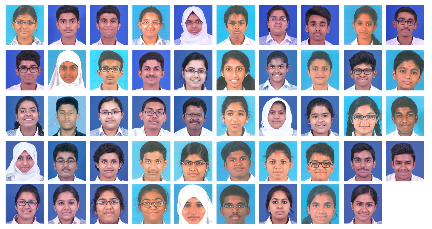 CBSE Class 10 results: Best-ever result by Indian School Darsait students