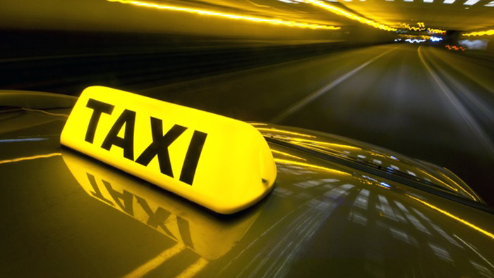 New app to help access 600 tourism taxis in Oman