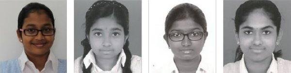 CBSE results: Commendable performance by Indian School Al Maabela students