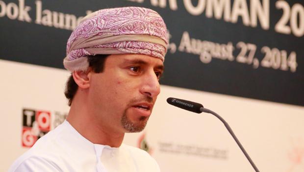 Oman plans to tender five oil blocks for development in October