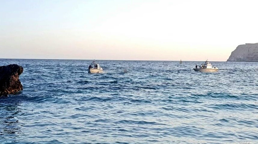 Body of missing expat found in Oman waters