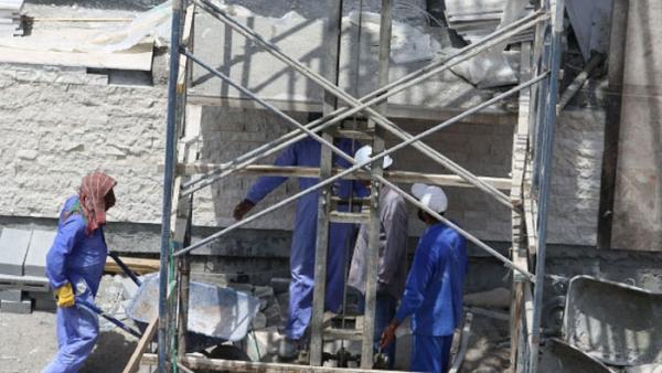 OCCI to host seminar on Oman's Labour Law