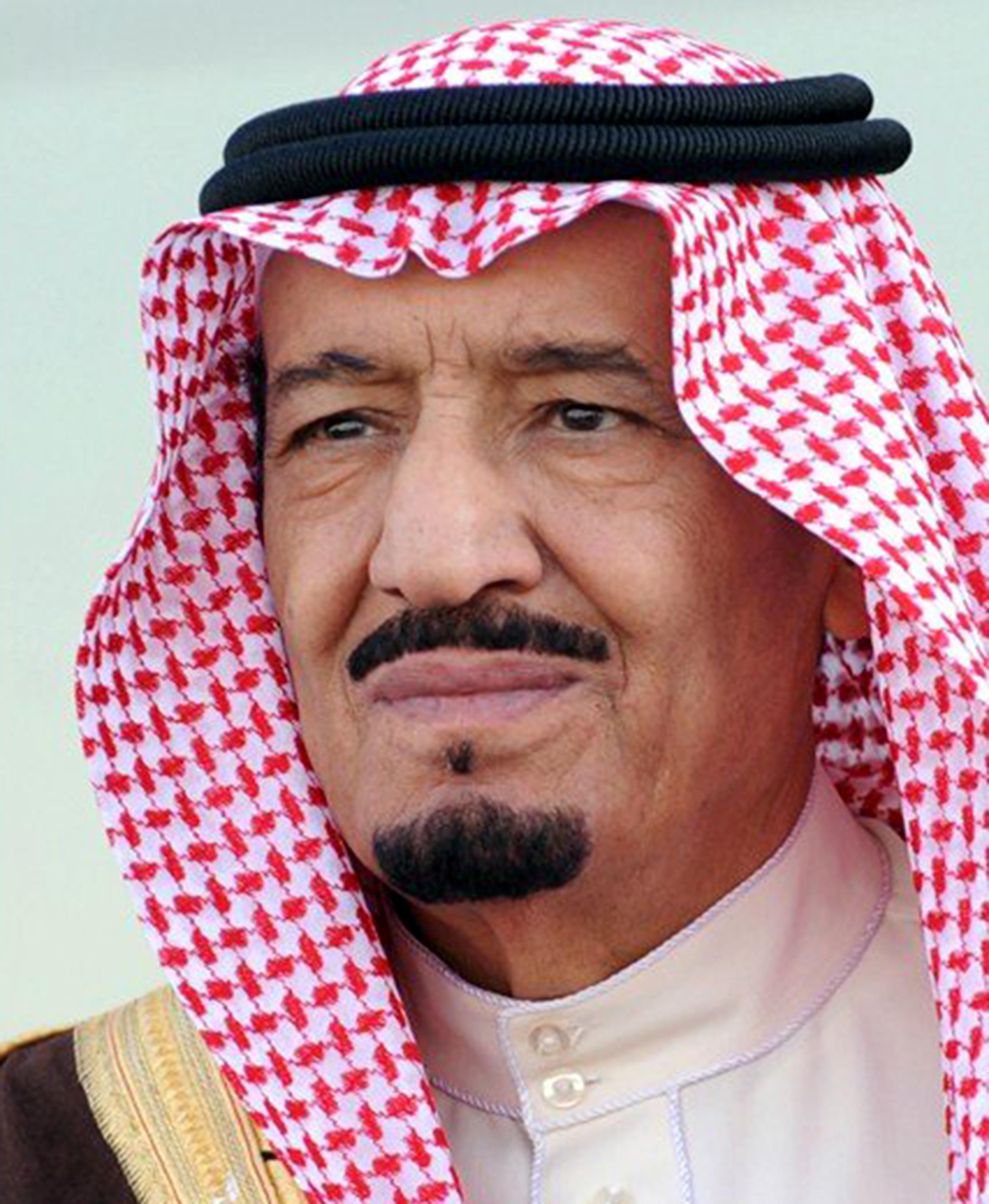 إنشاء هيئة تعنى بترفيه السعوديين