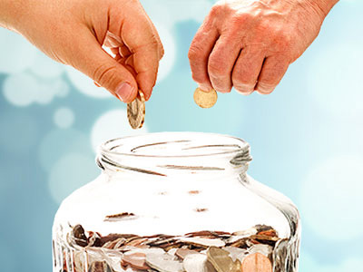 إطلاق برنامج لزيادة الوعي المالي بين أوساط الشباب في السلطنة