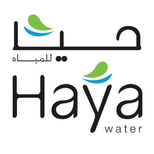 حيا للمياه تشرع في إنشاء محطة لوى للصرف الصحي