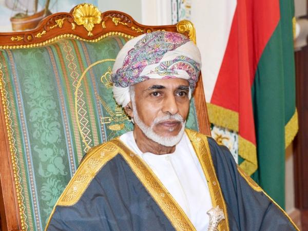 جلالة السلطان يتلقى مزيدا من برقيات التهاني بمناسبة حلول شهر رمضان المبارك