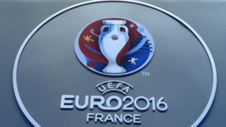 اليويفا يحسن معايير الأمان في ملاعب يورو 2016 بعد موقعة مرسيليا