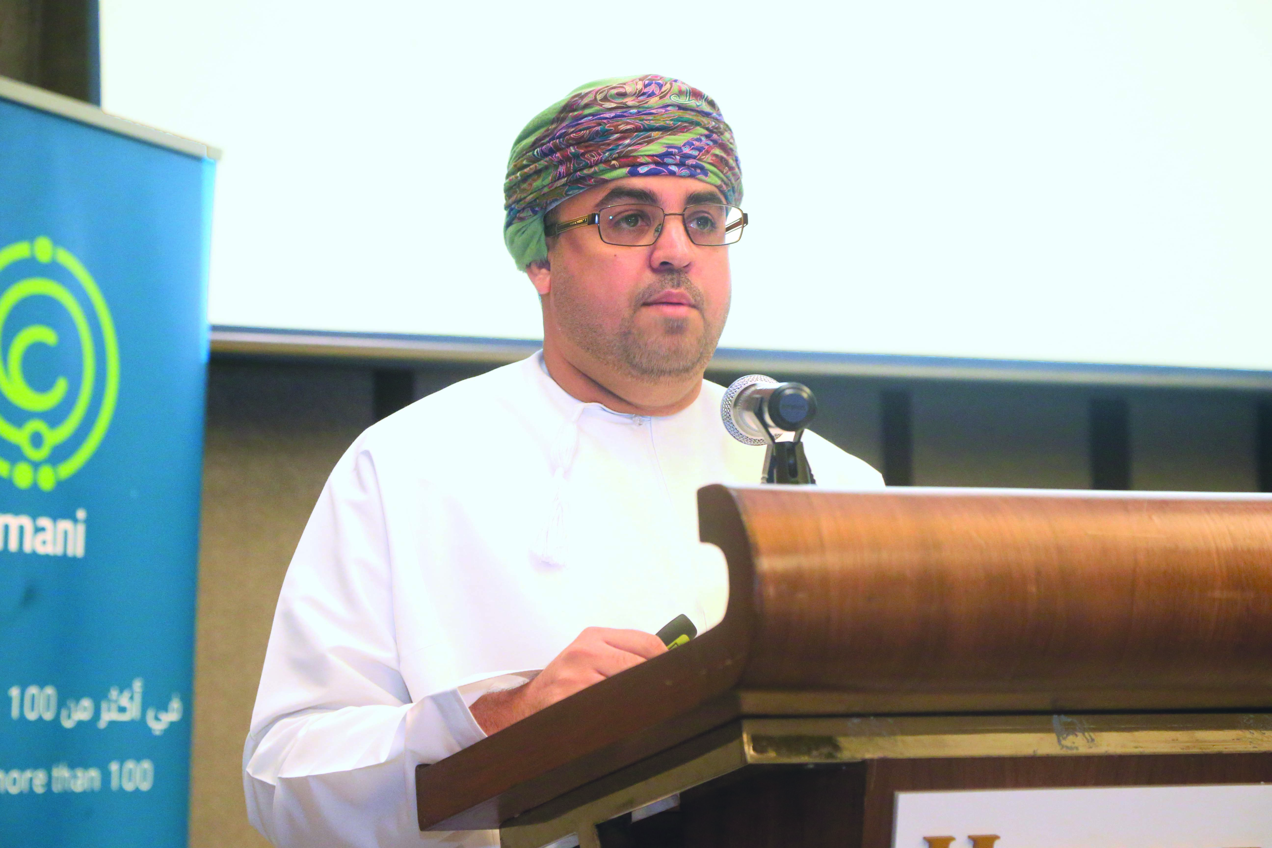 Omani products' exhibitions helping local firms enter new markets