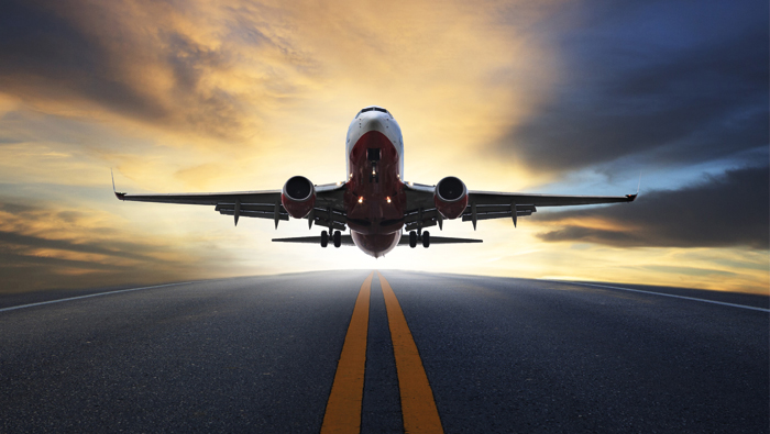Thousands of expats leaving on jet plane from Oman