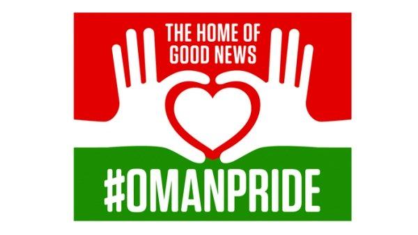 #OmanPride: Hard work pays, says Omani motivational speaker