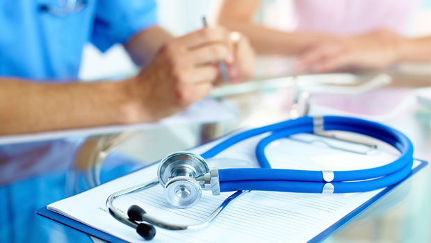 Oman health: Ministry directs hospitals to issue financial statements to patients
