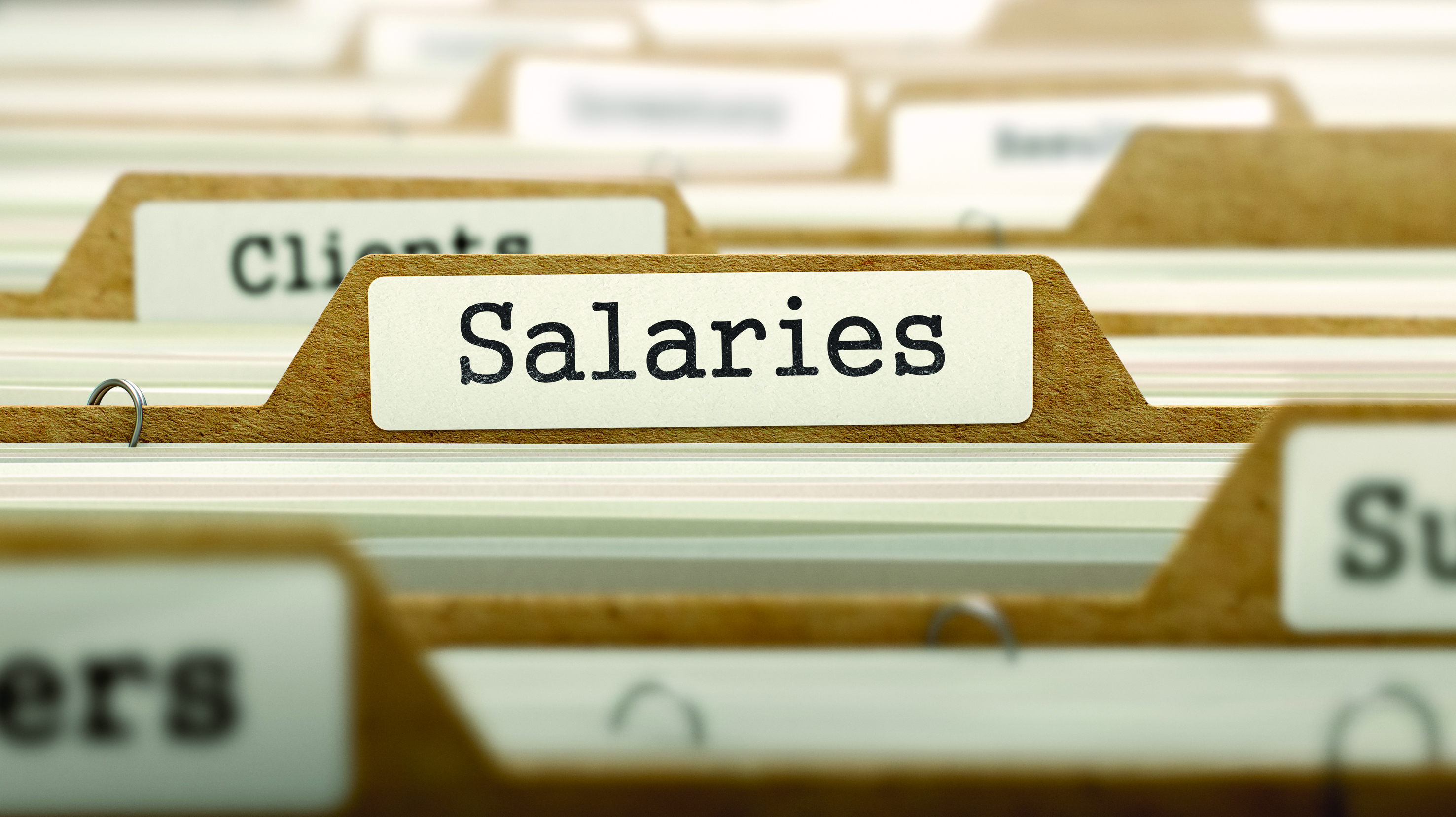 'Show us the money' say unpaid workers in Oman