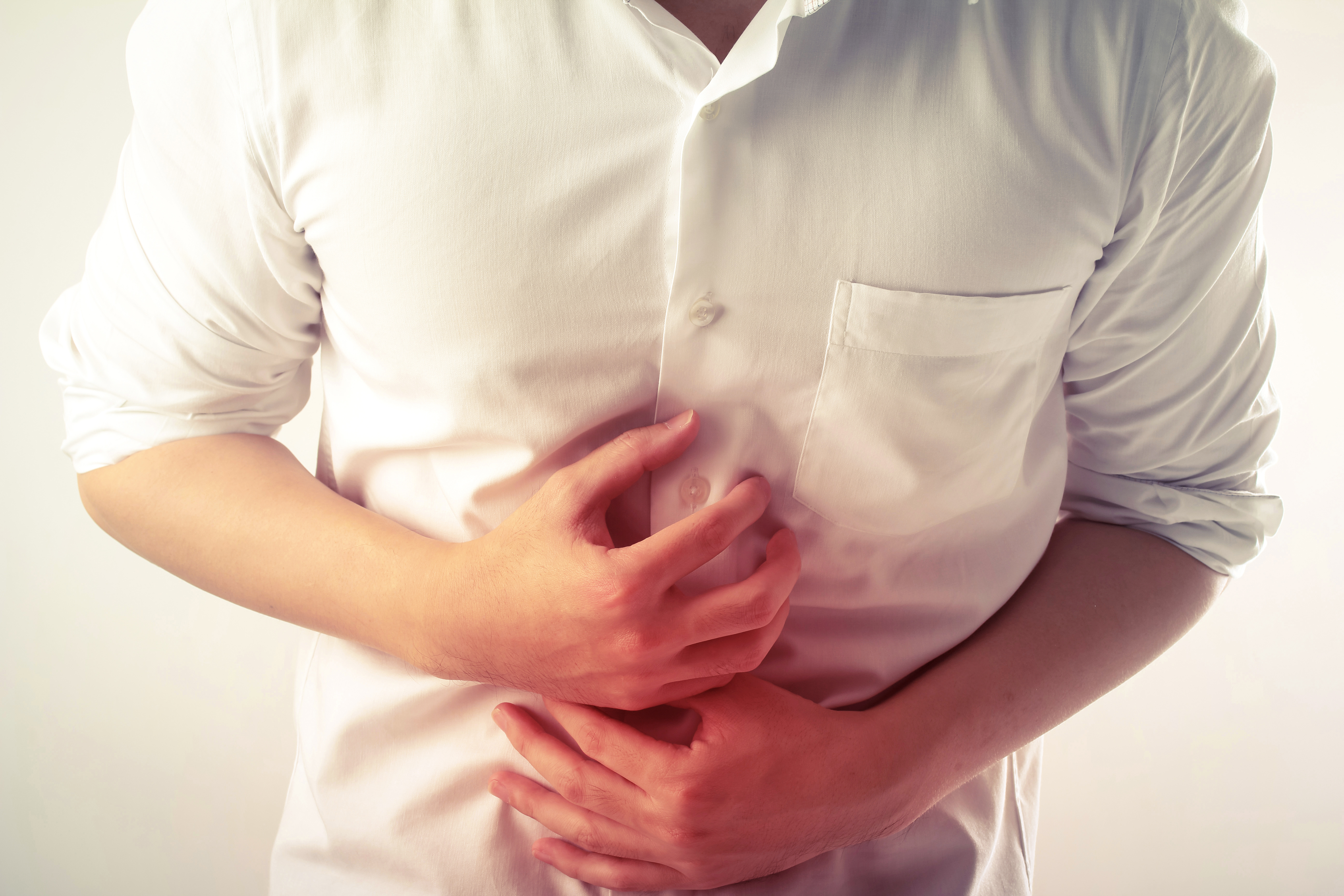 Oman Health: Keep track of your digestive tracts