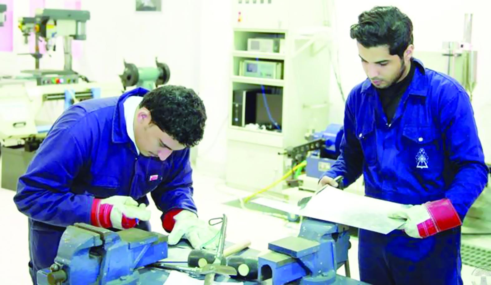 مصطلح  : الوصف الوظيفي وثيقة تعدها الشركات لكل وظيفة على هيكل تنظيمي،