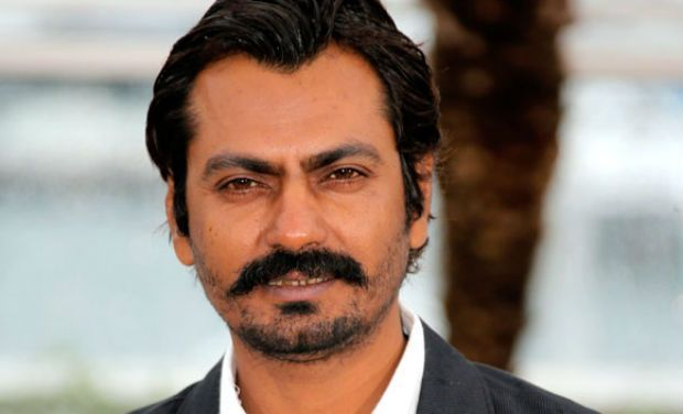 Indian cinema no more about just superstars: Nawazuddin