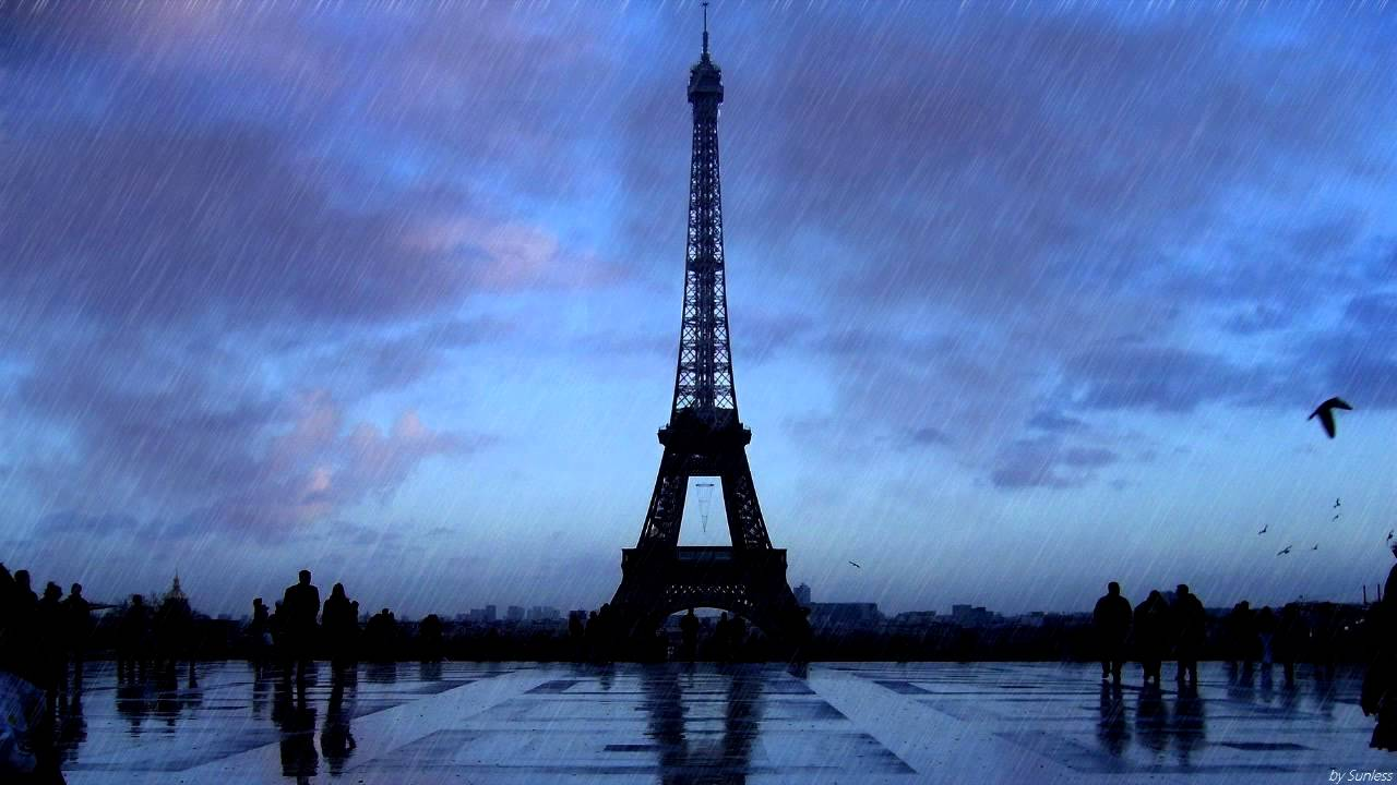 فرنسا تحت تهديد الفيضانات والإضرابات والاعتداءات قبل خمسة أيام من كأس أوروبا
