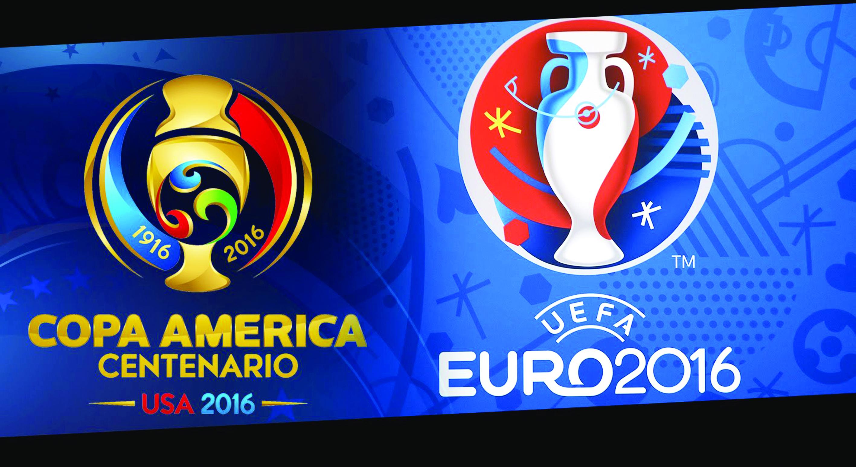 اليويفا ينفي الاتفاق حول مباراة سوبر بين بطلي اليورو وكوبا أمريكا