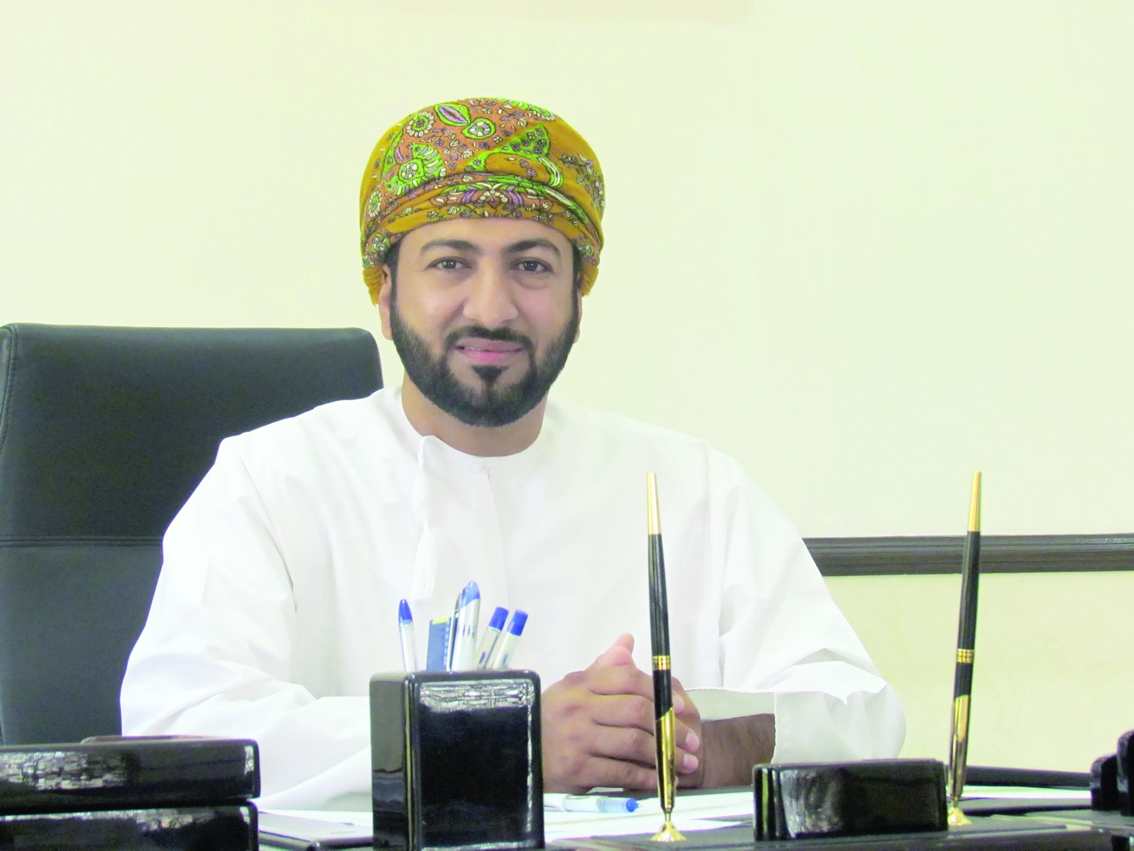 افتتاح منفذ للقوى العاملة بالمنطقة الحرة بالمزيونة