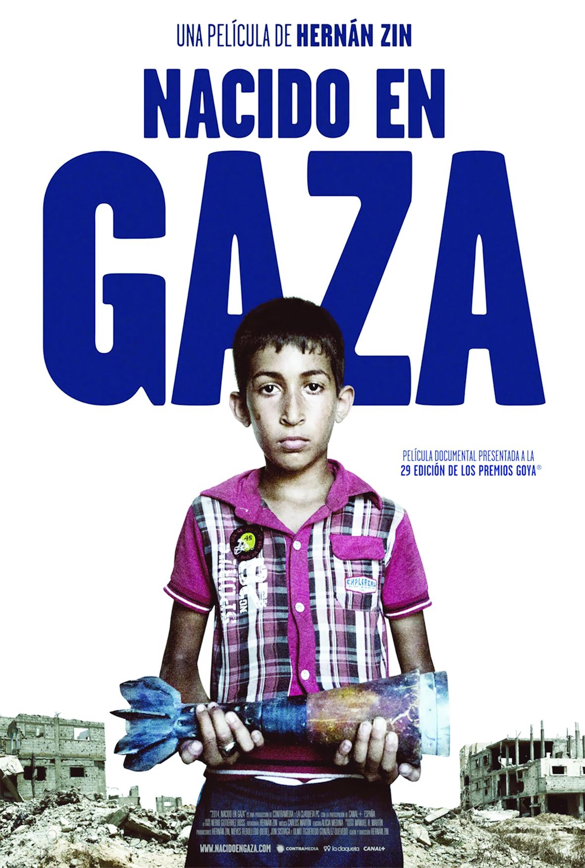 جهود متواصلة لجمع أرشيف فلسطين السينمائي