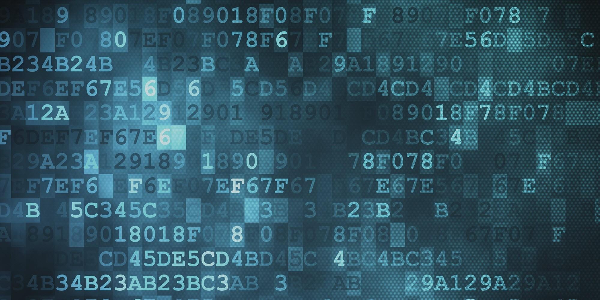 17 مليار دولار قيمة سوق تحليل البيانات في العالم