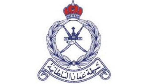 """الشرطة: حادثة دهس دورية الشرطة لمواطن """"عرضية"""""""