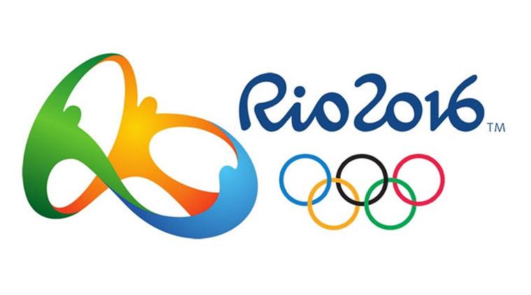 تساؤلات كثيرة تحيط بالألعاب الاولمبية