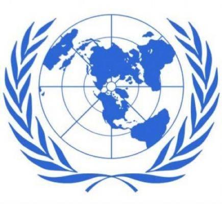 منظمة الأمم المتحدة: 75 مليون مراهق في العالم خارج المدرسة