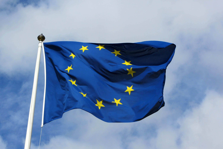 الاتحاد الاوروبي يجدد التأكيد على دعم تنفيذ الاتفاق النووي الايراني