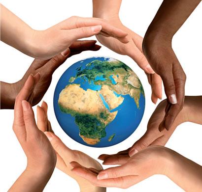 دراسة: العالم لا يزال بعيدا عن تحقيق أهداف الأمم المتحدة للتنمية المستدامة