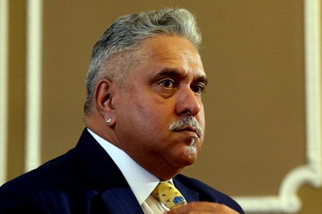 Mumbai court issues non bailable warrant against Vijay Mallya