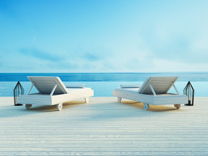 Summer Resident Hotel Specials for Oman and GCC residents