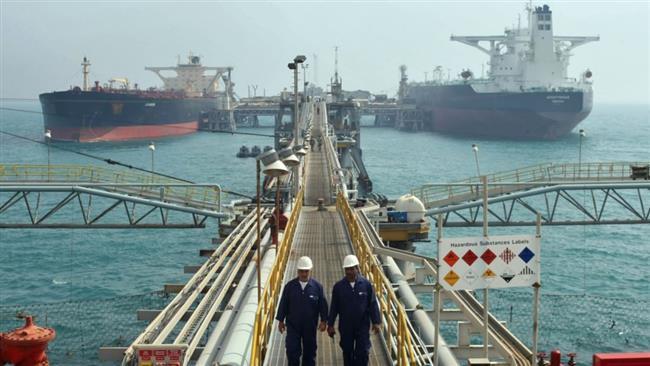 ارتفاع واردات الهند من النفط الإيراني الخام بـ 58 في المائة خلال النصف الأول من العام الجاري