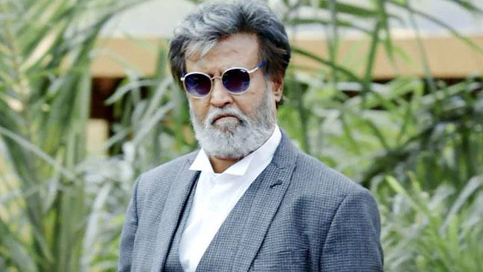 Rajinikanth's Kabali to open to packed houses in Oman