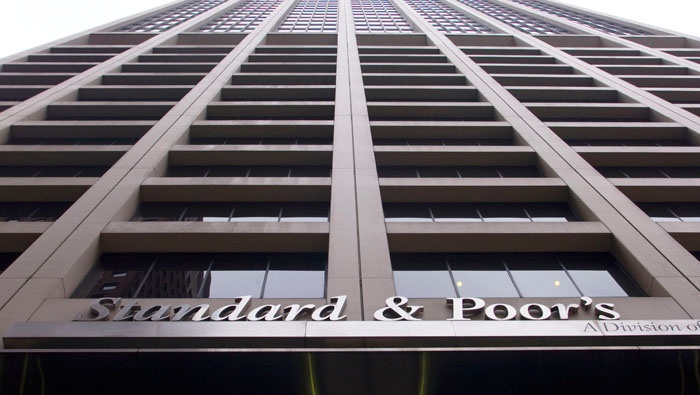 S&P reaffirms 'A- ' rating for Oman Insurance Company