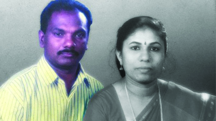 Oman crime: Murdered expat to be cremated in India
