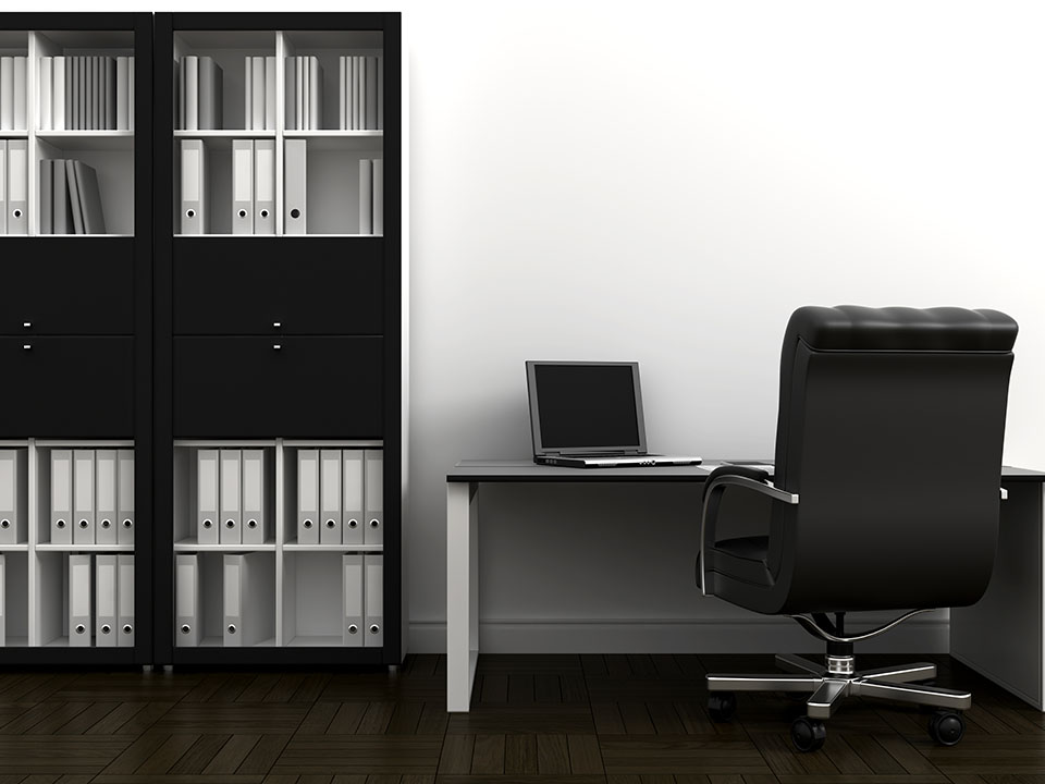 Tips to make your office a healthier space