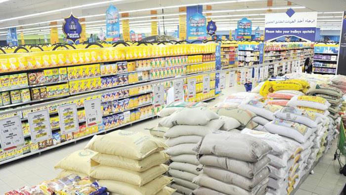 Oman's inflation rises marginally in June