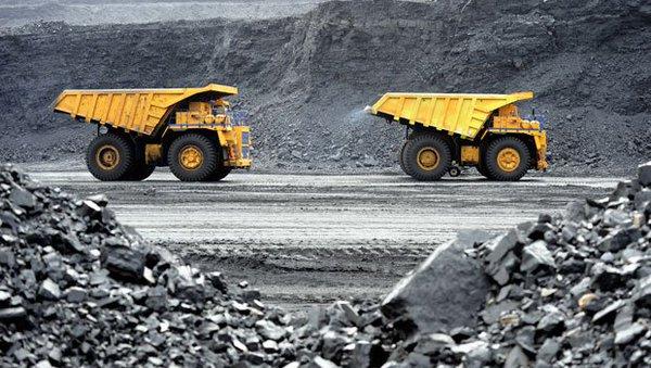 Oman's mining industry seeks speedy processing of licences