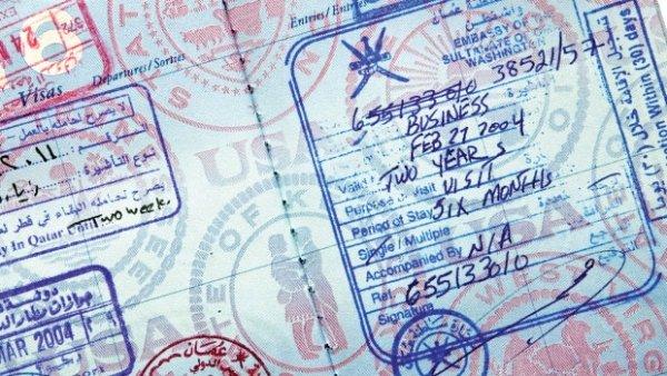 News Rewind: Multiple entry visa rules dominates headlines this week