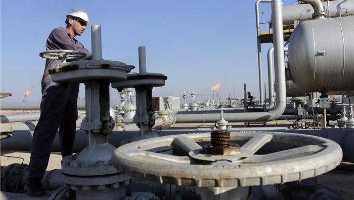 Crude oil set for huge loss amid retreat towards $40