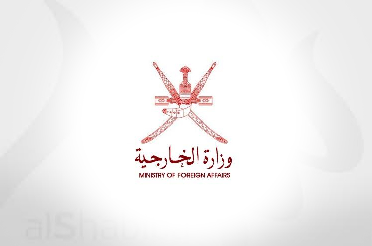 وزارة الخارجية تدين بشدة التفجير الانتحاري الذي وقع بمنطقة الكرادة وسط العاصمة بغداد